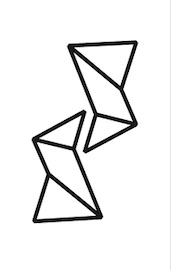 Kaksikspiraal/ Doublespiral/ Двойная Спираль