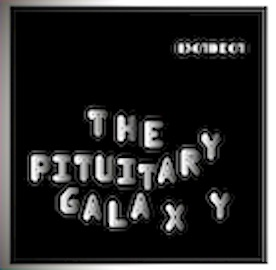 The Pituitary Galaxy