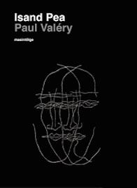 """Paul Valery """"Isand Pea"""" masintõlge"""