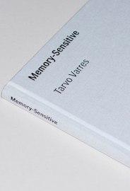 Memory-Sensitive