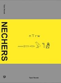Nechers