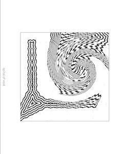 spiral of void